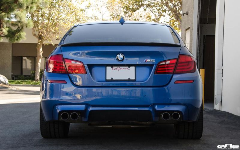 ind-parts-bmw-m5-f10-tuning-carbon-6