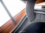 tuning Neidfaktor Audi A6 RS6 C7 Avant 15 190x143 Fotostory: Neidfaktor Interieur im Audi A6 RS6 Avant