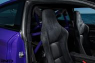 tuning bmw m4 porsche gt3 rs 2016 10 190x127 Fotstory: BMW M4 F82 von iND trifft auf Porsche GT3 RS