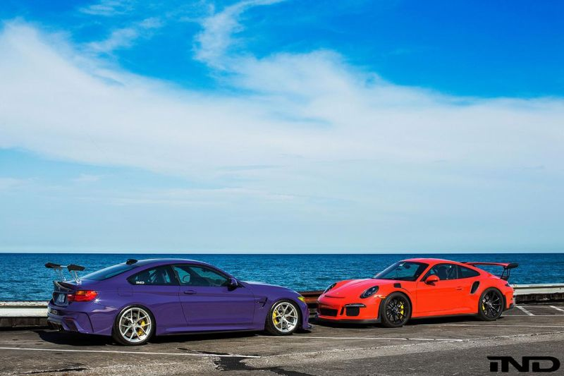 tuning-bmw-m4-porsche-gt3-rs-2016-8