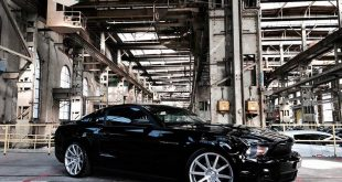 20-zoll-corspeed-deville-ford-mustang-lae-tuning-1