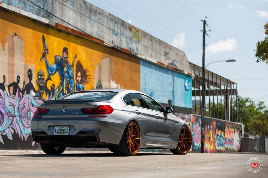 20-zoll-vossen-vfs-308-bmw-6er-f06-gran-coupe-tuning-10