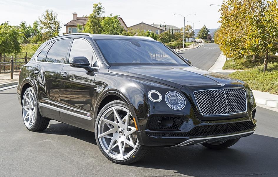 24-zoll-forgiato-turni-m-felgen-tuning-bentley-bentayga-1