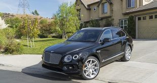 24 Zoll Forgiato Turni M Felgen Tuning Bentley Bentayga 2 310x165 Maybach 62s auf 24 Zoll Forgiato Quadrato M Alufelgen
