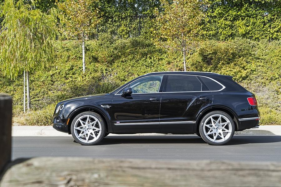 24-zoll-forgiato-turni-m-felgen-tuning-bentley-bentayga-4