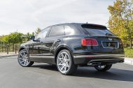 24 Zoll Forgiato Turni M Felgen Tuning Bentley Bentayga 5 190x127 24 Zoll Forgiato Turni M Felgen am neuen Bentley Bentayga