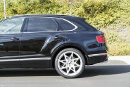 24 Zoll Forgiato Turni M Felgen Tuning Bentley Bentayga 7 190x127 24 Zoll Forgiato Turni M Felgen am neuen Bentley Bentayga