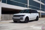 24 Zoll Range Rover Autobiography L HRE S200 Tuning 1 155x103 24 zoll range rover autobiography l hre s200 tuning 1
