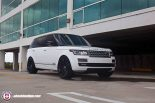 24 Zoll Range Rover Autobiography L HRE S200 Tuning 2 155x103 24 zoll range rover autobiography l hre s200 tuning 2