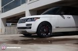 24 Zoll Range Rover Autobiography L HRE S200 Tuning 3 155x103 24 zoll range rover autobiography l hre s200 tuning 3
