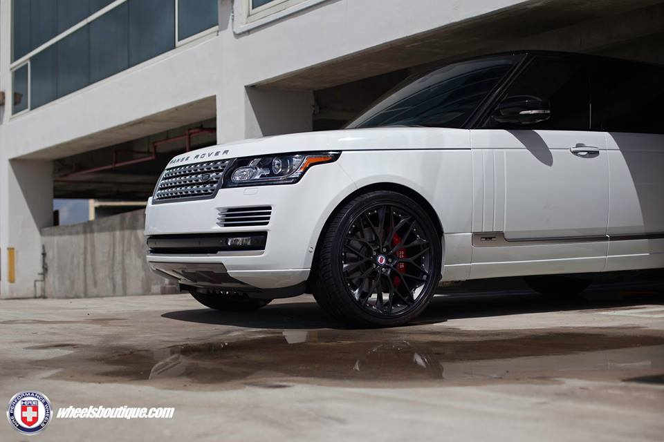 24-zoll-range-rover-autobiography-l-hre-s200-tuning-3