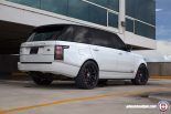 24 Zoll Range Rover Autobiography L HRE S200 Tuning 5 155x103 24 zoll range rover autobiography l hre s200 tuning 5