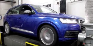 473ps-945nm-chiptuning-dieselpower-audi-sq7-tdi