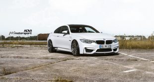 adv5-2-bmw-m4-f82-coupe-tuning-2