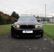 Alpha N Performance BMW 1M E82 Coupe Tuning 1 190x182 Fotostory: Alpha N Performance BMW 1M E82 Coupe