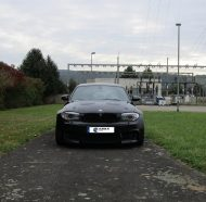 Alpha N Performance BMW 1M E82 Coupe Tuning 10 190x186 Fotostory: Alpha N Performance BMW 1M E82 Coupe