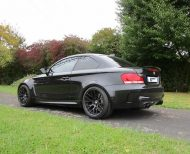 Alpha N Performance BMW 1M E82 Coupe Tuning 3 190x154 Fotostory: Alpha N Performance BMW 1M E82 Coupe