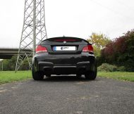 Alpha N Performance BMW 1M E82 Coupe Tuning 6 190x162 Fotostory: Alpha N Performance BMW 1M E82 Coupe