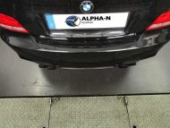 Alpha N Performance BMW 1M E82 Coupe Tuning 7 190x143 Fotostory: Alpha N Performance BMW 1M E82 Coupe