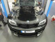 Alpha N Performance BMW 1M E82 Coupe Tuning 8 190x143 Fotostory: Alpha N Performance BMW 1M E82 Coupe