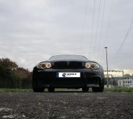 Alpha N Performance BMW 1M E82 Coupe Tuning 9 190x170 Fotostory: Alpha N Performance BMW 1M E82 Coupe