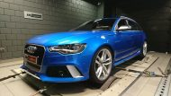 Audi RS6 C7 Avant JD Engineering Chiptuning 1 190x107 671PS & 812NM im Audi RS6 C7 Avant von JD Engineering