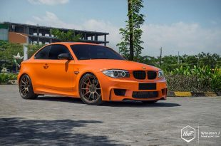 bmw-135i-e82-coupe-rays-ze40-1m-tuning-14