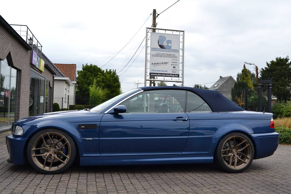 bmw-e46-m3-19-zoll-z-performance-wheels-zp2-1-3