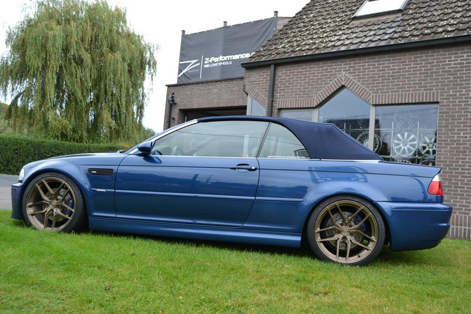 bmw-e46-m3-19-zoll-z-performance-wheels-zp2-1-9