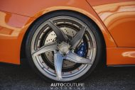 BMW F80 M3 Fire Orange Velos D5 tuning 14 190x127 AUTOcouture Motoring BMW F80 M3 in Fire Orange auf Velos Alu's