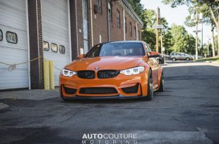 bmw-f80-m3-fire-orange-velos-d5-tuning-2
