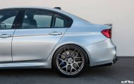BMW F80 M3 HRE FF01 Tuning 11 190x119 Dezent   BMW F80 M3 auf HRE Alu's by European Auto Source