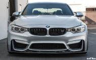 BMW F80 M3 HRE FF01 Tuning 13 1 190x119 Dezent   BMW F80 M3 auf HRE Alu's by European Auto Source