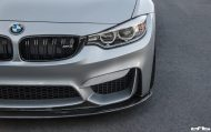 BMW F80 M3 HRE FF01 Tuning 14 190x119 Dezent   BMW F80 M3 auf HRE Alu's by European Auto Source