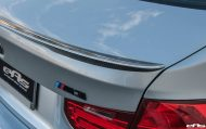 BMW F80 M3 HRE FF01 Tuning 16 190x119 Dezent   BMW F80 M3 auf HRE Alu's by European Auto Source