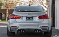 BMW F80 M3 HRE FF01 Tuning 17 190x119 Dezent   BMW F80 M3 auf HRE Alu's by European Auto Source