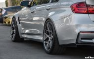 BMW F80 M3 HRE FF01 Tuning 19 190x119 Dezent   BMW F80 M3 auf HRE Alu's by European Auto Source