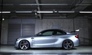 BMW M2 3D Design F82 Carbon Bodykit 10 190x114 BMW M2 F87 Coupé mit Carbon Bodykit von 3D Design