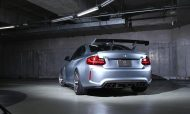BMW M2 3D Design F82 Carbon Bodykit 9 190x114 BMW M2 F87 Coupé mit Carbon Bodykit von 3D Design