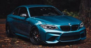 BMW M2 F87 BBS RT88 Tuning 11 310x165 Fotostory: Track Monster   BMW E46 M3 Coupe von Alex