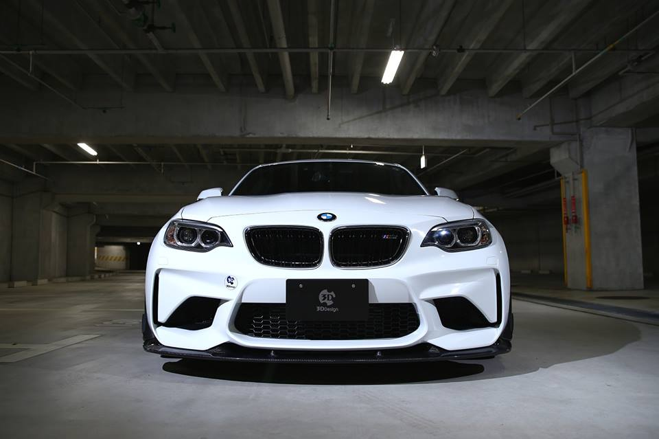bmw-m2-f87-carbon-bodykit-3d-design-tuning-17