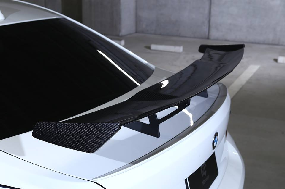 bmw-m2-f87-carbon-bodykit-3d-design-tuning-19