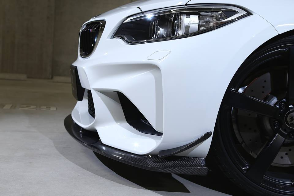 bmw-m2-f87-carbon-bodykit-3d-design-tuning-5