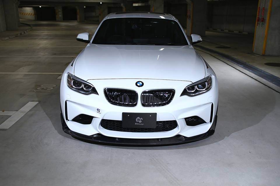 bmw-m2-f87-carbon-bodykit-3d-design-tuning-6