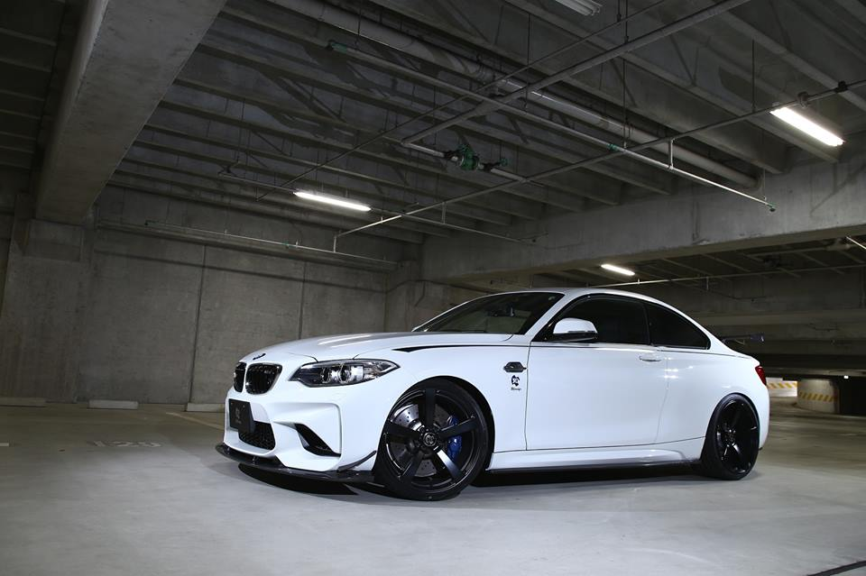 bmw-m2-f87-carbon-bodykit-3d-design-tuning-7