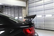 BMW M2 F87 Carbon Bodykit 3D Design Tuning 8 1 190x127 BMW M2 F87 Coupé mit Carbon Bodykit von 3D Design