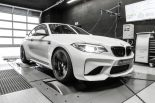 BMW M2 F87 Chiptuning 4 1 e1475565945129 155x103 bmw m2 f87 chiptuning 4