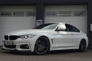 bmw-m440i-von-tvw-car-design-1