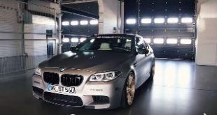 bmw-m5-f10-z-performance-zp-1-tuning