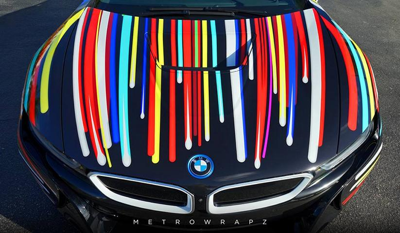 bmw-i8-jeff-koons-art-car-tuning-10